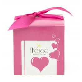 Cube d'Amour